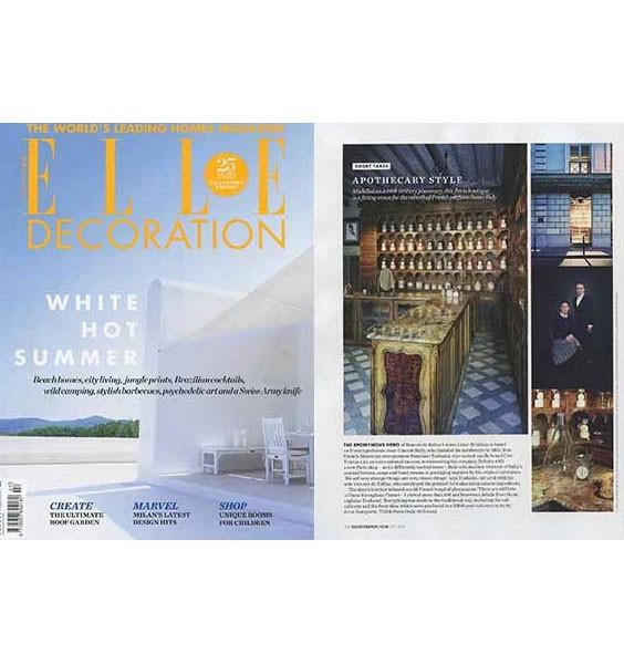 Elle-Decoration-UK-Juin-2014-1