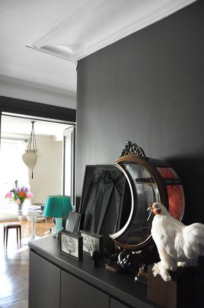 appartement-lacepede-12