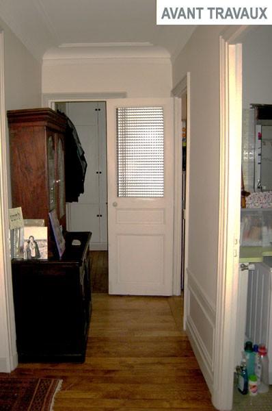 appartement-lacepede-16