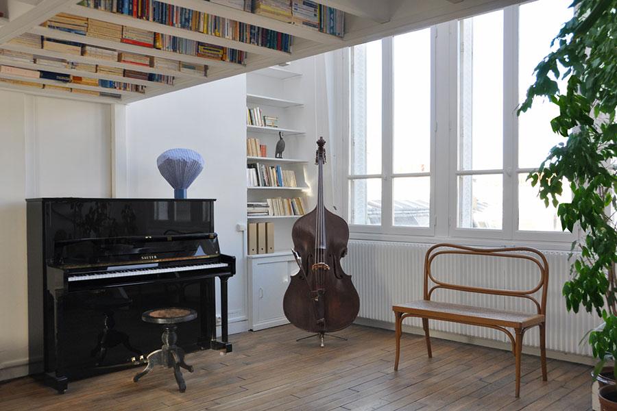 appartement-monge-2