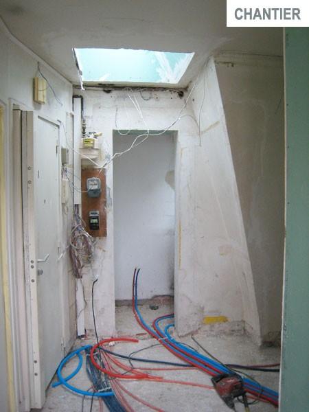 appartement-monge-9