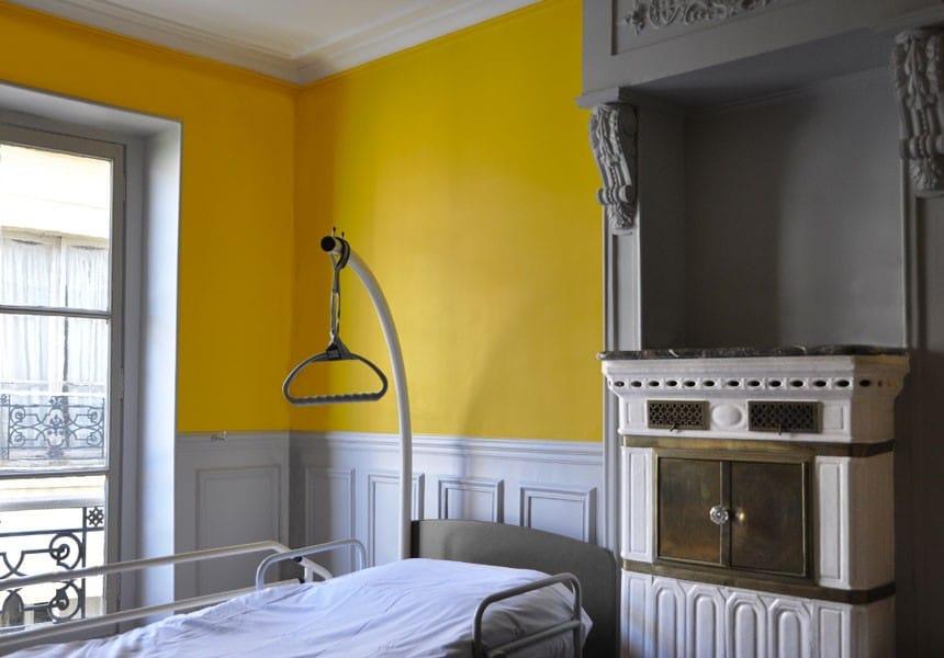 appartement-neptune-1
