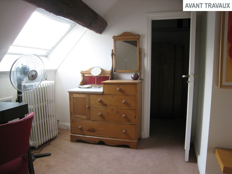 appartement-st-paul-10