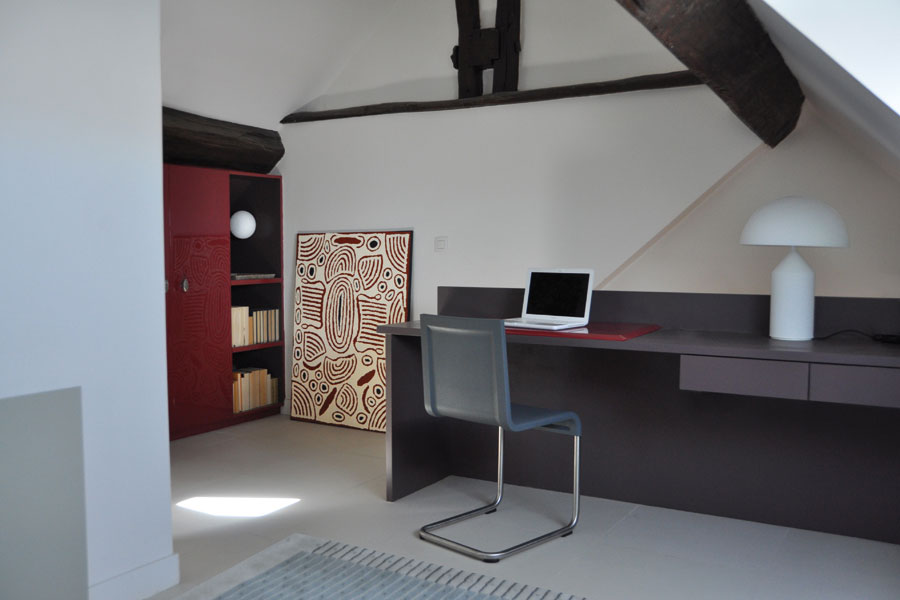 appartement-st-paul-2