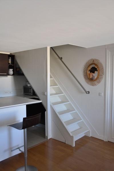 appartement-st-paul-8