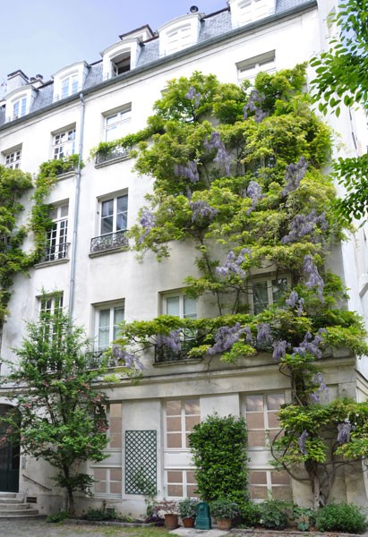 appartement-sully-1