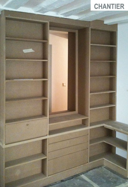 appartement-sully-12