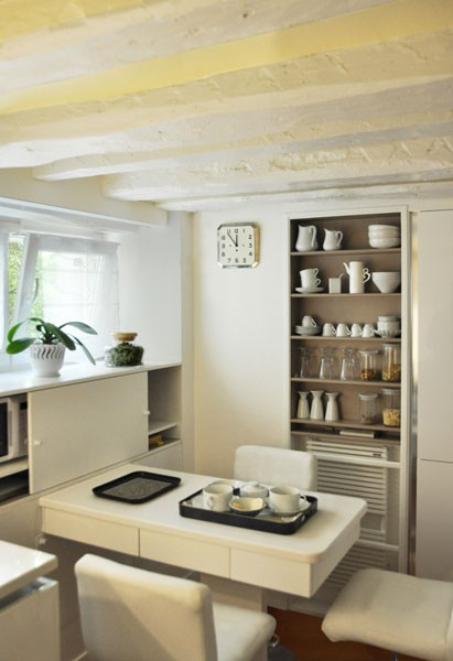 appartement-sully-4