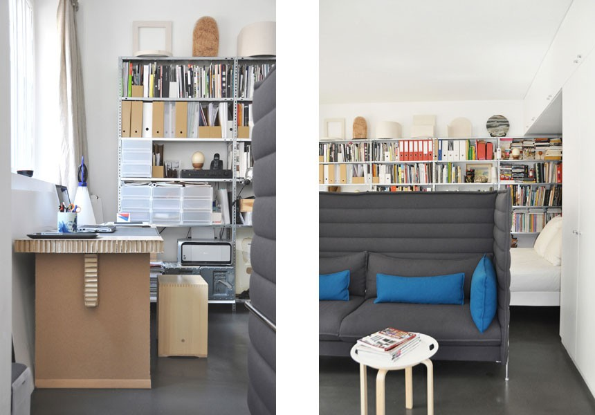 appartement-timbaud-1