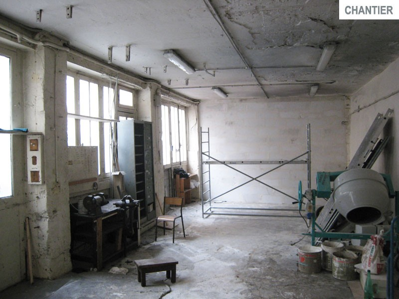 appartement-timbaud-11