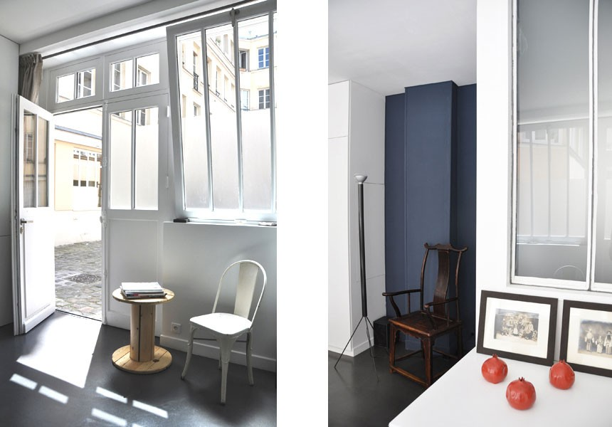 appartement-timbaud-5