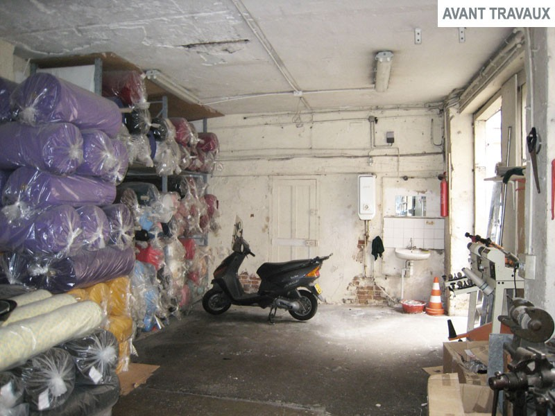 appartement-timbaud-6