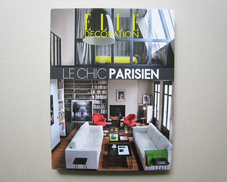 chic-parisien-2011-1