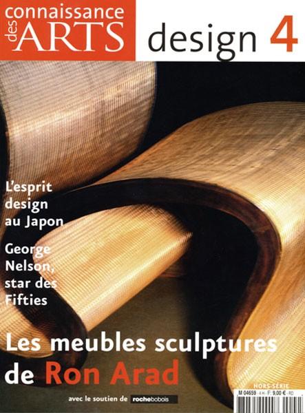connaisance-des-arts-2008-1