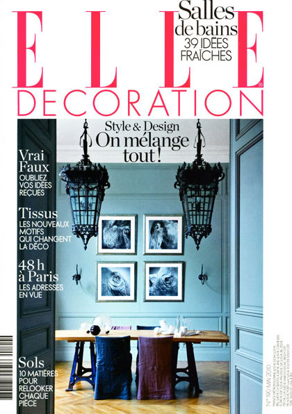 elle-decoration-mai-2010-1