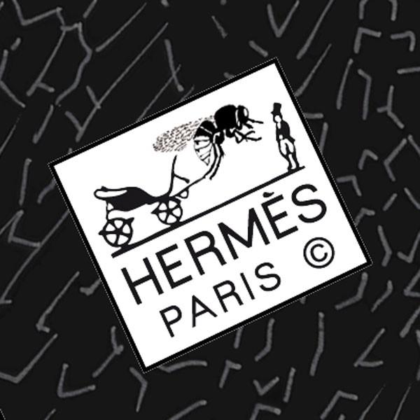 hermes-concours-cravates-1