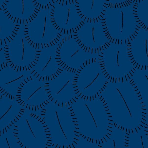 hermes-concours-cravates-11