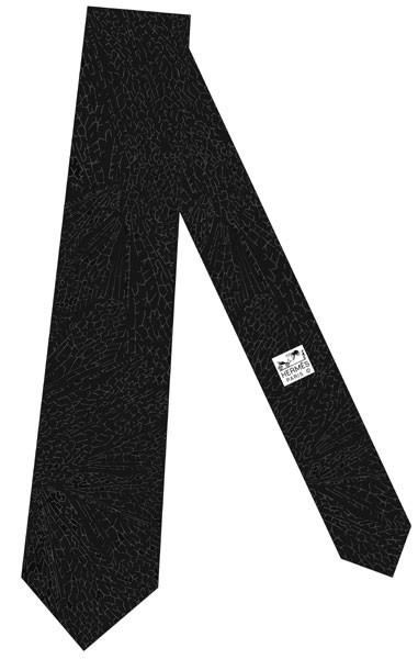 hermes-concours-cravates-3