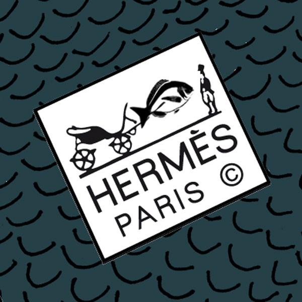 hermes-concours-cravates-4