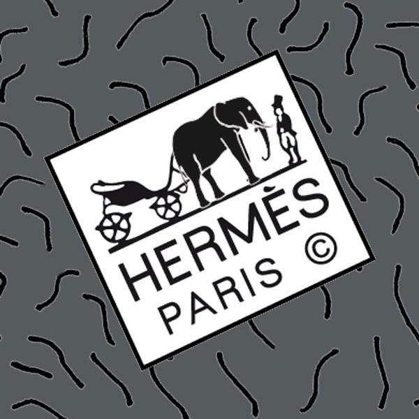 hermes-concours-cravates-7