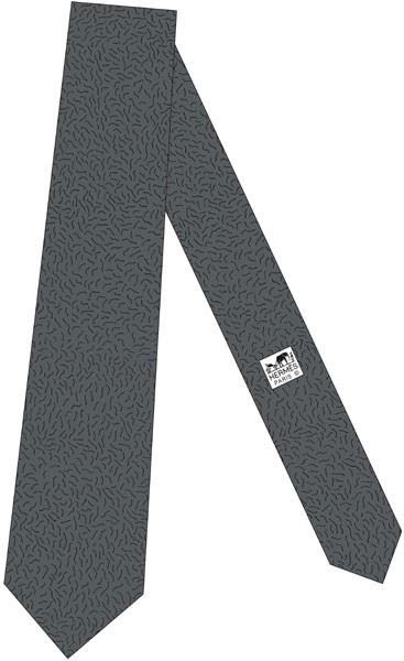 hermes-concours-cravates-9
