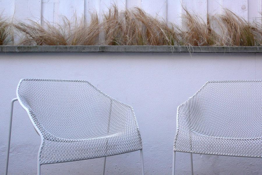 hotel-hannong-terrasse-2