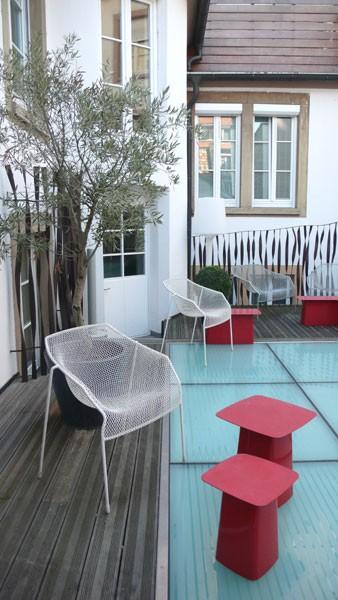 hotel-hannong-terrasse-3
