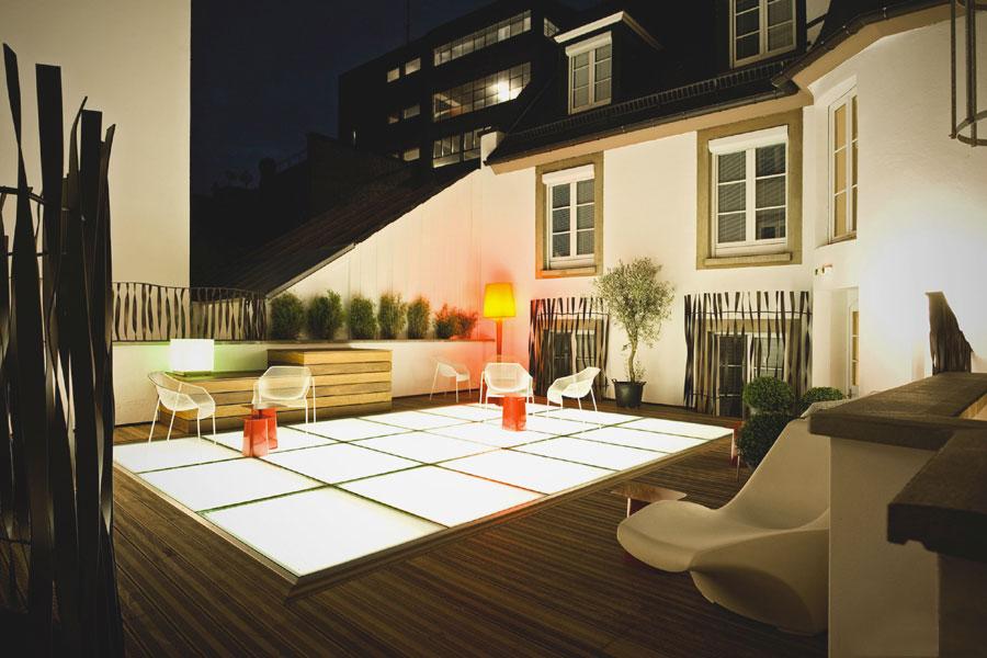 hotel-hannong-terrasse-7