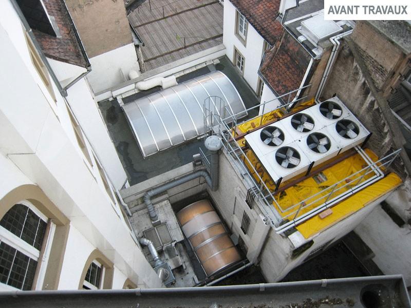 hotel-hannong-terrasse-9