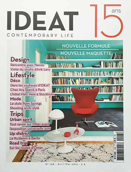 ideat-avril-2014-1