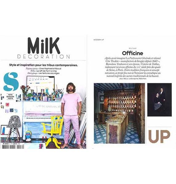 milk-decoration-juin-2014-1
