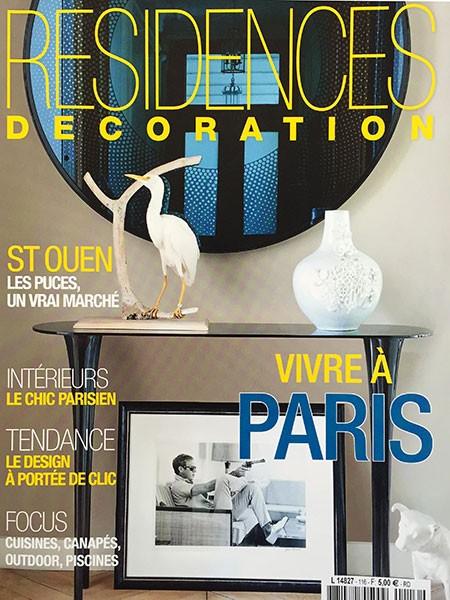 residences-et-deco-fevrier-2014-1