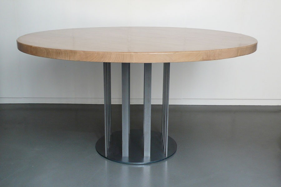 table-arith-1