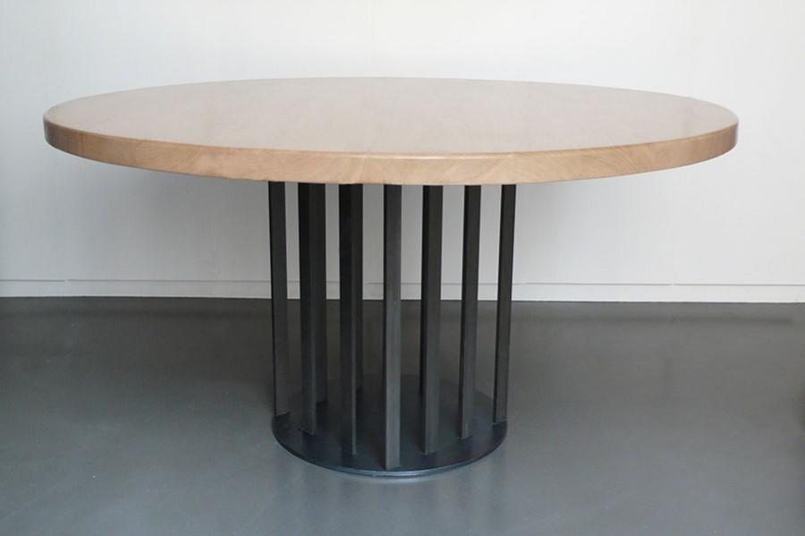 table-arith-2