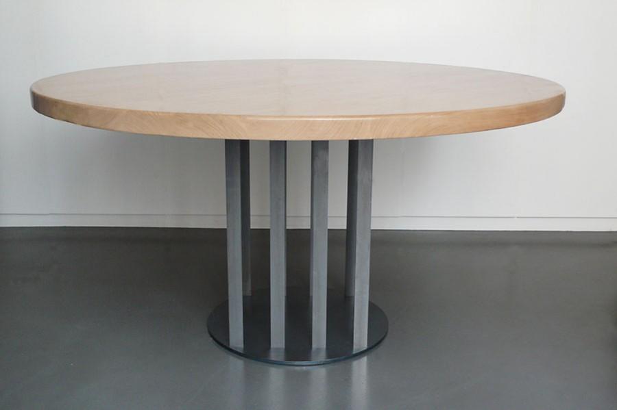 table-arith-3