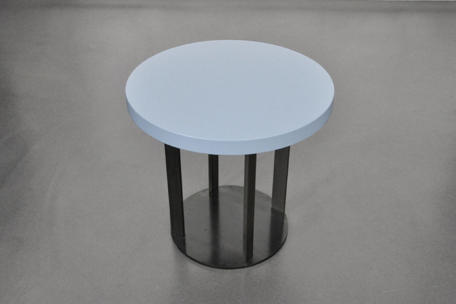 table-basse-arith-2