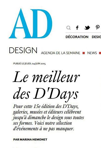 nicolas-daul-admagazine-fr-2-409x600