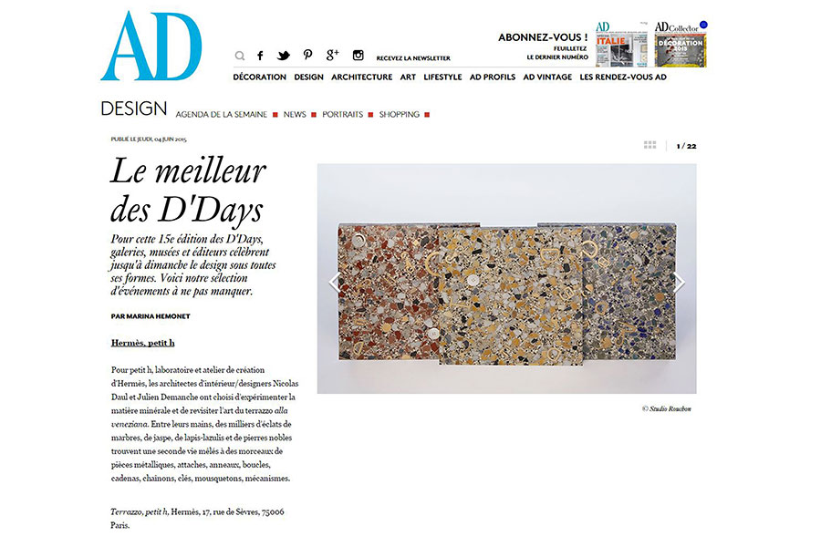 nicolas-daul-admagazine-fr-3