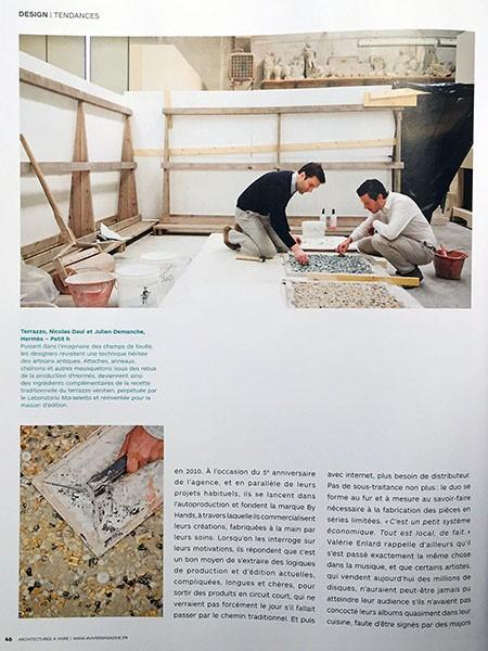 nicolas-daul-avivre-3-450x600