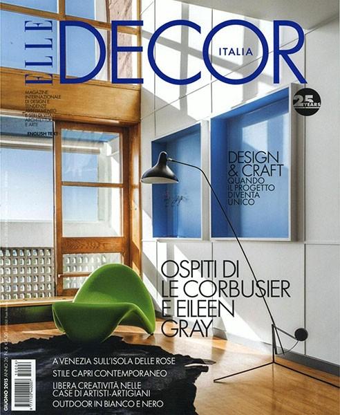 nicolas-daul-elle-decor-italia-2-492x600