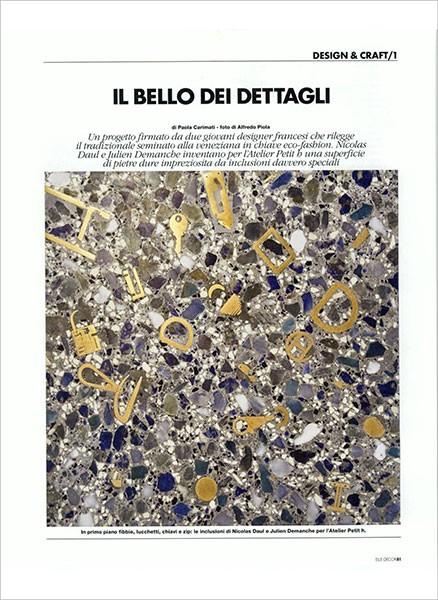 nicolas-daul-elle-decor-italia-3-438x600