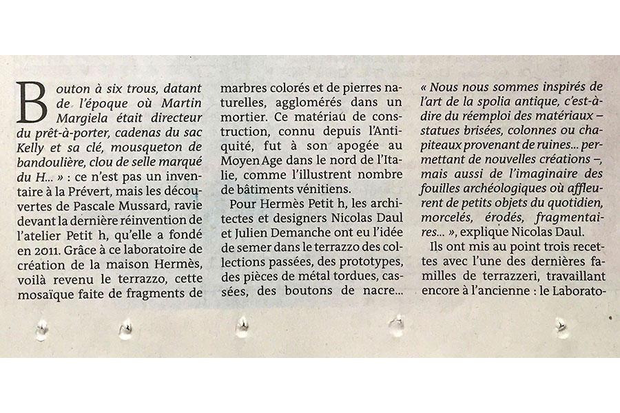 nicolas-daul-le-monde-4-900x440