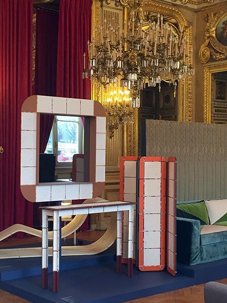 03-mobiliers-papier-petit-h-ad-collection-01