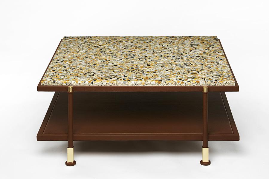 11-table-basse-terrazzo-et-cuir-48115-copie
