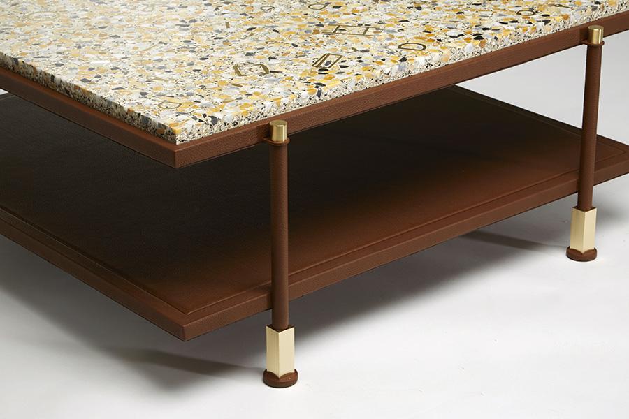 12-table-basse-terrazzo-et-cuir-48140