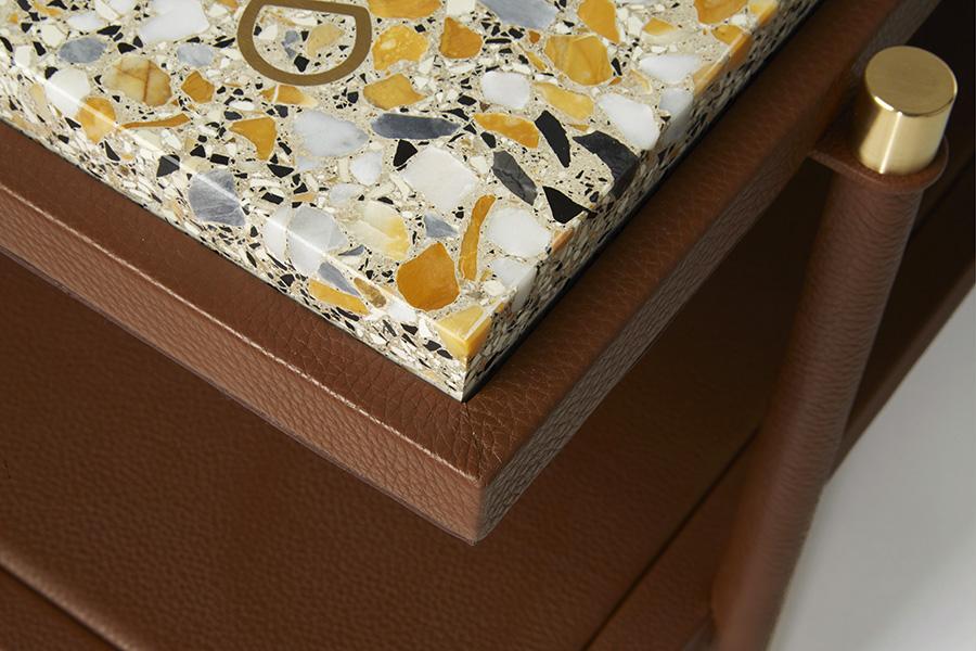13-table-basse-terrazzo-et-cuir-48060