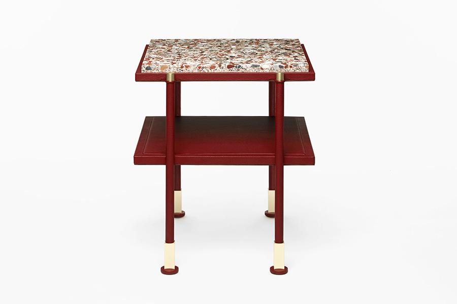 15-table-de-chevet-terrazzo-et-cuir-46700-copie