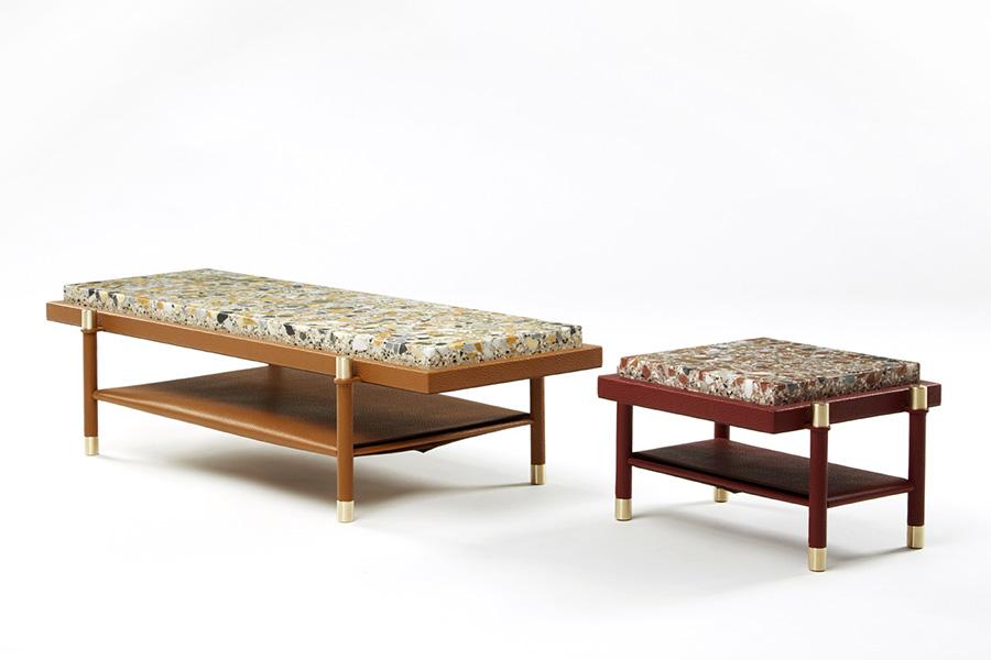 18-centre-de-table-gm-mm-terrazzo-44136