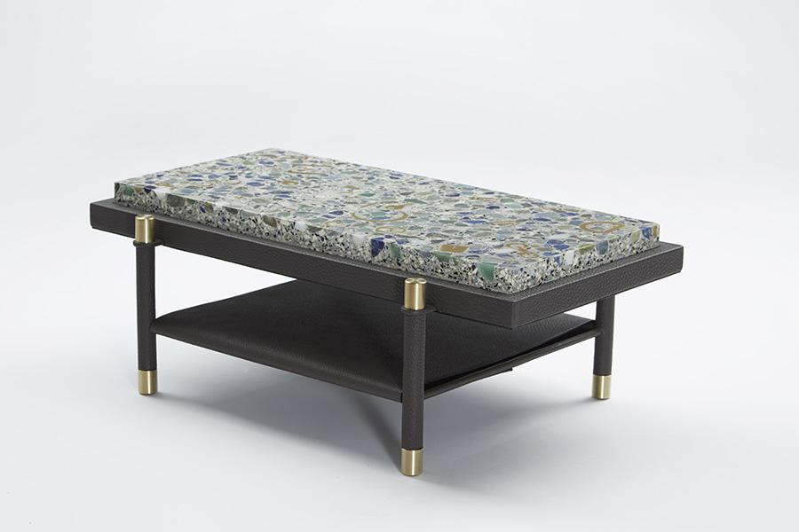 20-centre-de-table-mm-terrazzo-bleu-graphite_1603-3