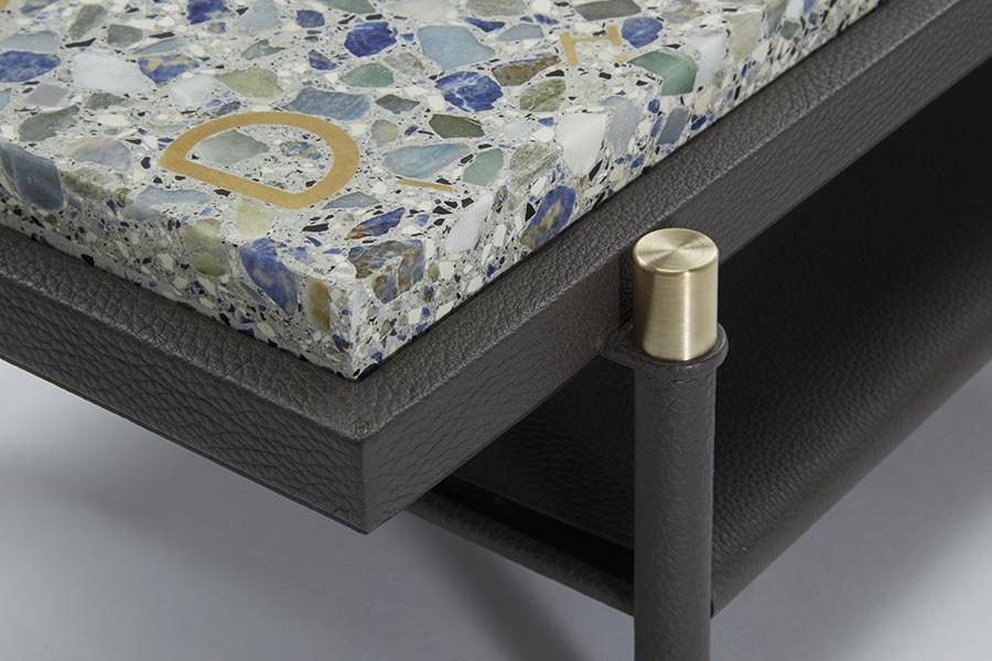 21-centre-de-table-mm-terrazzo-bleu-graphite_1603-15